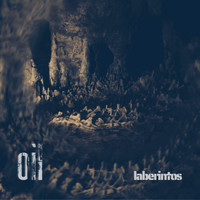 Oil (Rock) - Laberintos