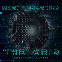 Marco Giardina - The Grid