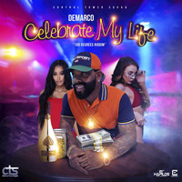 DeMarco - Celebrate My Life