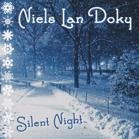 Niels Lan Doky - Silent Night