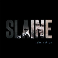 Slaine - Redemption (Explicit)