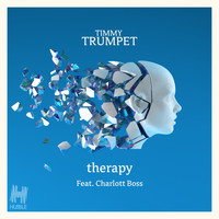 Timmy Trumpet - Therapy