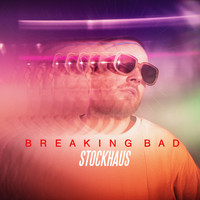 Stockhaus - Breaking Bad