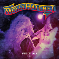 Molly Hatchet - Whiskey Man (Live)