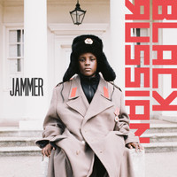 Jammer - Black Russian (Explicit)