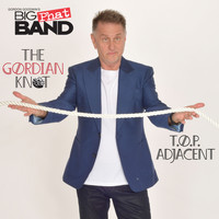Gordon Goodwin's Big Phat Band - T.O.P. Adjacent