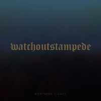 Watch Out Stampede - Northern Lights (Explicit)