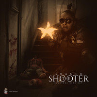 Shane O - Shooter
