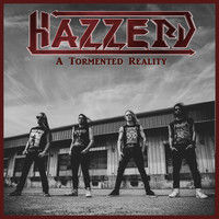 Hazzerd - A Tormented Reality