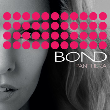 Bond - Panthera