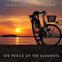 Marco Giardina - The Peace of the Elements