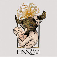 Hinnom - Vol. 1, Pt. 2 (Explicit)