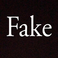VeryRare Shyne - Fake (Explicit)
