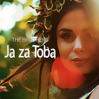 The Brothers - Ja za Tobą