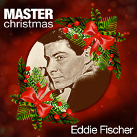 Eddie Fisher - Master Christmas