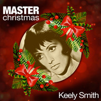 Keely Smith - Master Christmas