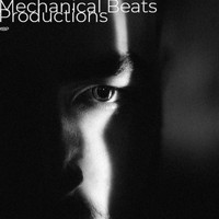 MBP - Mechanical Beats Productions