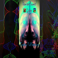 Damian Forest Light - Trashy Publications (Explicit)