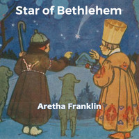 Aretha Franklin - Star of Bethlehem