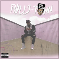 The Lying - Philly-Town (Explicit)