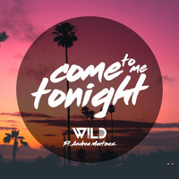 Wild - Come to Me Tonight (feat. Andrea Martínez)