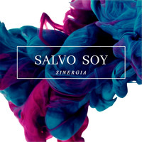 Sinergia - Salvo Soy