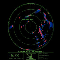 Falco - Under The Radar