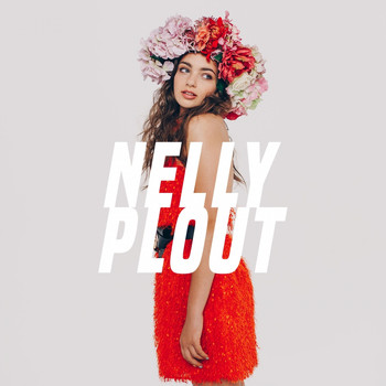 Nelly - Plout