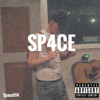 Space - SP4CE (Explicit)