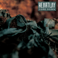 Heartlay - Come Down