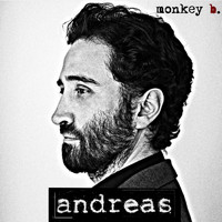 Andreas - Monkey B.