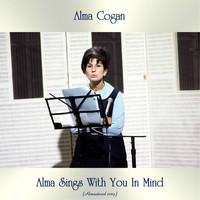 Alma Cogan - Alma Sings With You In Mind (Remastered 2019)