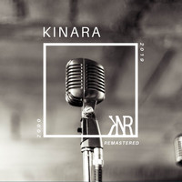 Kinara - Sepi (Remastered)
