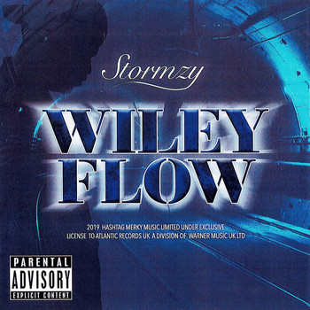 Stormzy - Wiley Flow (Explicit)