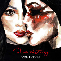 One Future / One Future - Charaktery