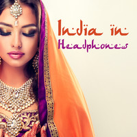 Various Artists - India in Headphones