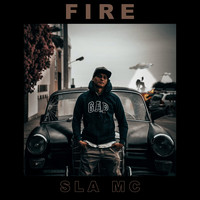 Sla Mc - Fire