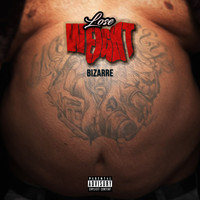 Bizarre - Lose Weight (Explicit)