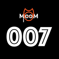 Luciano Marchese / - MooM 007