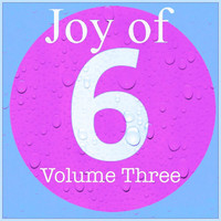 Various Artists / - Joy of 6 Vol. 3