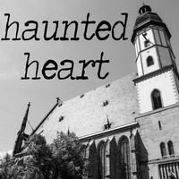 KPH / - Haunted Heart (Instrumental)