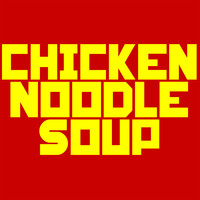 KPH / - Chicken Noodle Soup (Instrumental)