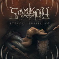 Sanctimony - Eternal Suffering (Explicit)