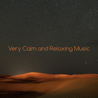 Relaxing Piano Music Consort, Piano for Studying, Soothing Sounds - Very Calm and Relaxing Music