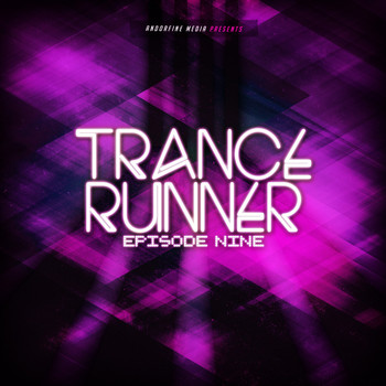 Various Artists - Trance Runner - Episode Nine