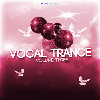 Various Artists - Vocal Trance, Vol. 3