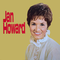 Jan Howard - Jan Howard