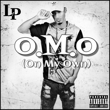 LP - O.M.O (On My Own)