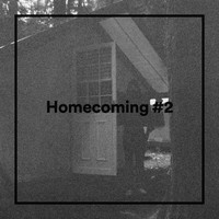 Tiger Lou - Homecoming #2