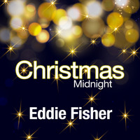Eddie Fisher - Christmas Midnight